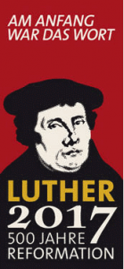 Gemeindefreizeit_Lutherjahr