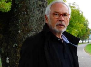 Gerd Tesch