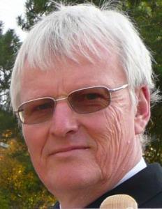 Johannes Dübbelde
