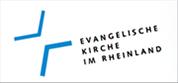 Weiterleitung zur Evangelischen Kirche im Rheinland