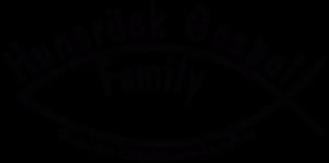 Hunsrück Gospel Family