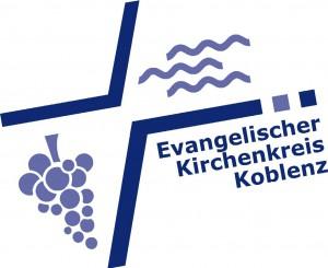 Logo_EKIR_Koblenz