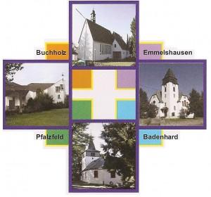 Logo_Ek_Emmelshausen